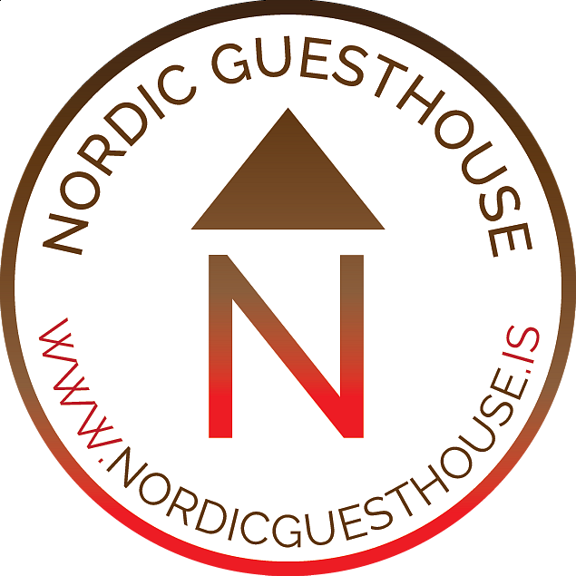 Nordic Guest House