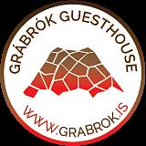 Grabrok